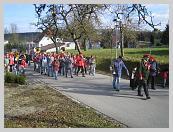 Fasnacht07 069